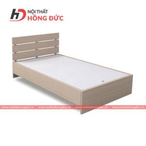 Giường đơn HGD02