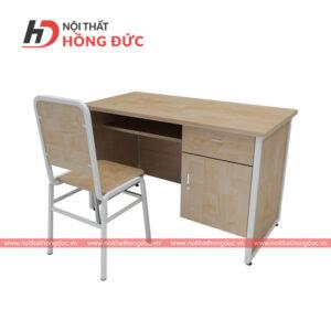 Bàn giáo viên HBV4G