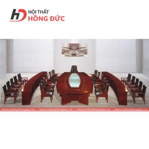Bàn hội đồng HTK001B