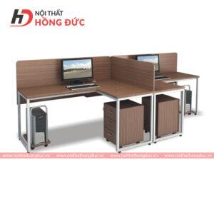 Bàn làm việc HMD01