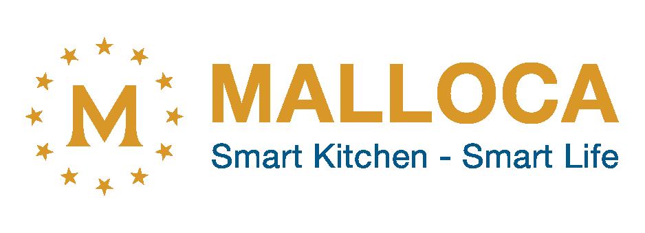 Thiết bị nhà bếp Malloca