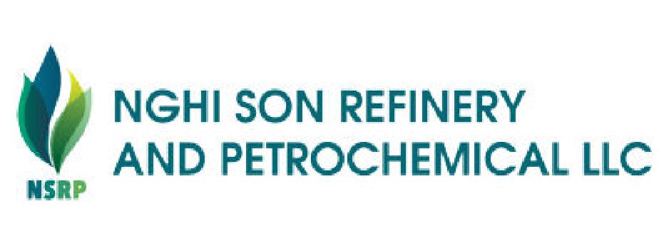 Lọc hóa dầu Nghi Sơn