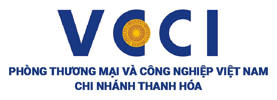 VCCI Thanh Hóa
