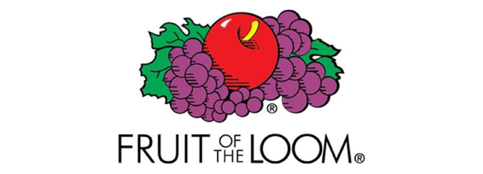 Công ty may Fruit of the Loom