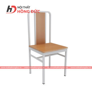Ghế giáo viên HGD01M
