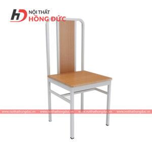 Ghế giáo viên HGD01P