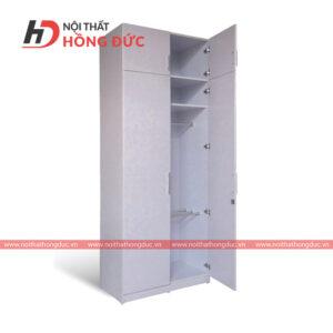 Tủ áo HTA01