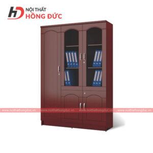 Tủ tài liệu 3 buồng HS03B