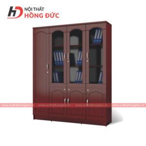 Tủ tài liệu 4 buồng HS04B