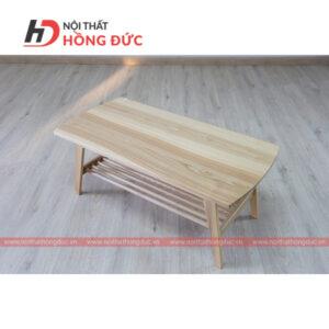bàn trà gỗ tần bì