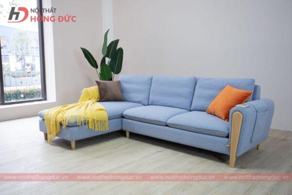 top sofa được yêu thích tại thanh hóa