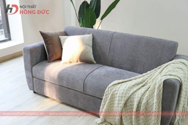 chọn mua sofa tại thanh hóa
