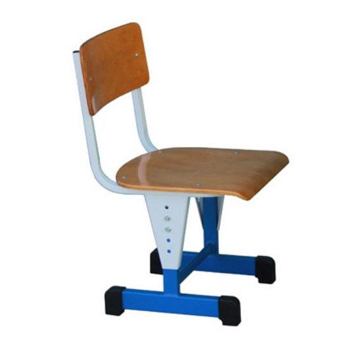 Mua ghế học sinh rời cho bé