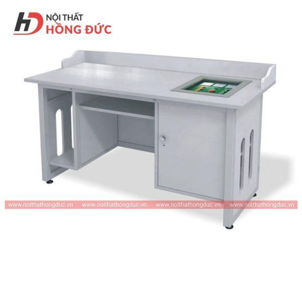 Bàn thí nghiệm HTNLV4