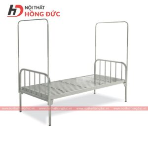 Giường y tế HGY02